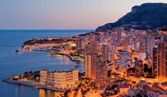 Photo of السياحة في موناكو وأهم الأماكن السياحية