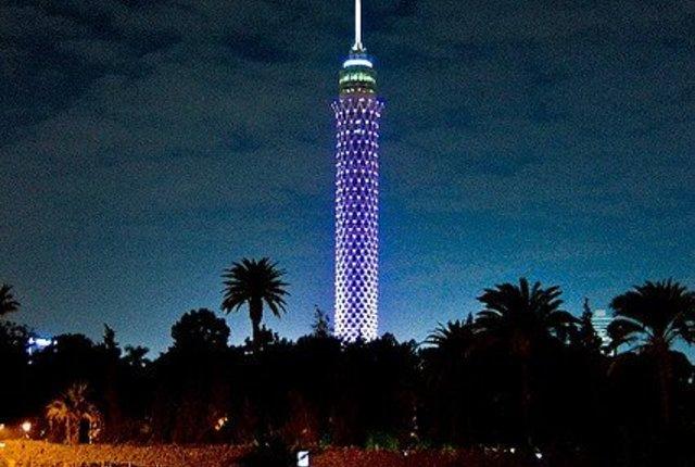 Photo of اسعار دخول برج القاهرة 2021 ومواعيد الدخول