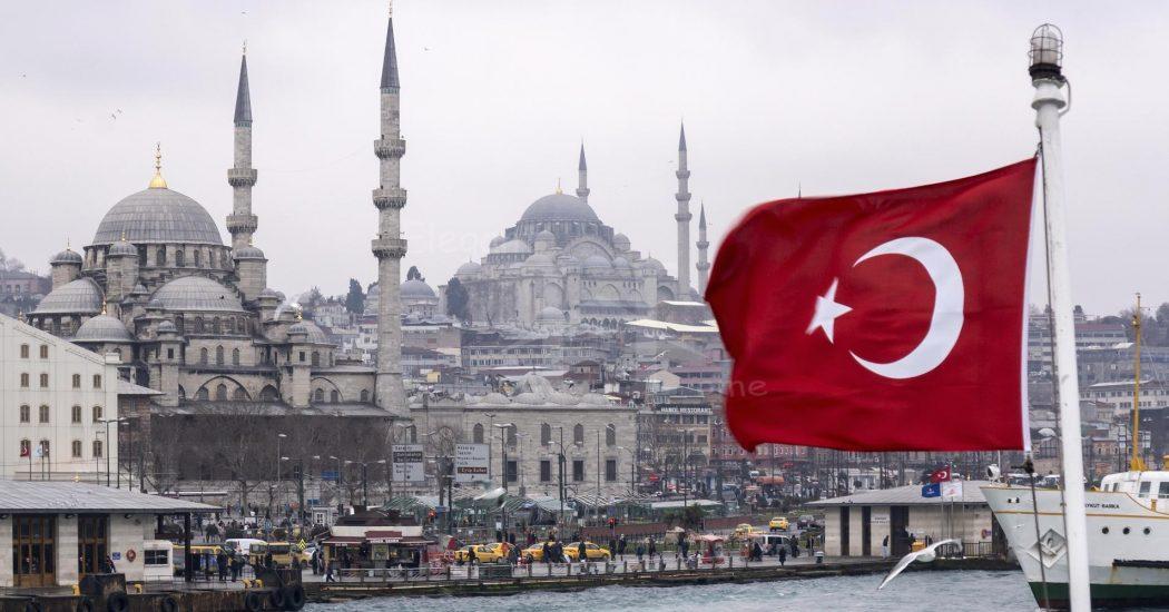 Photo of شهر العسل في تركيا l تعرف علي افضل برامج سياحية لشهر عسل وقضاء رحلة مثيرة