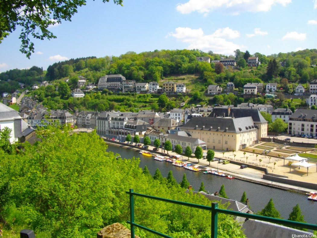 Photo of السياحة في بلجيكا بالصور وأهم الأماكن السياحية