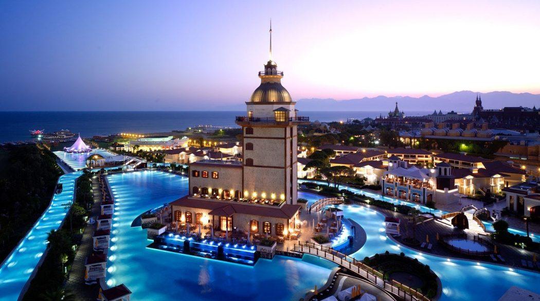 Photo of رحلات تركيا 2020