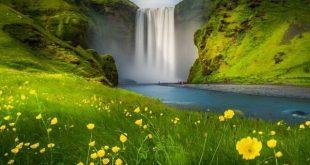 أيسلندا هجرة