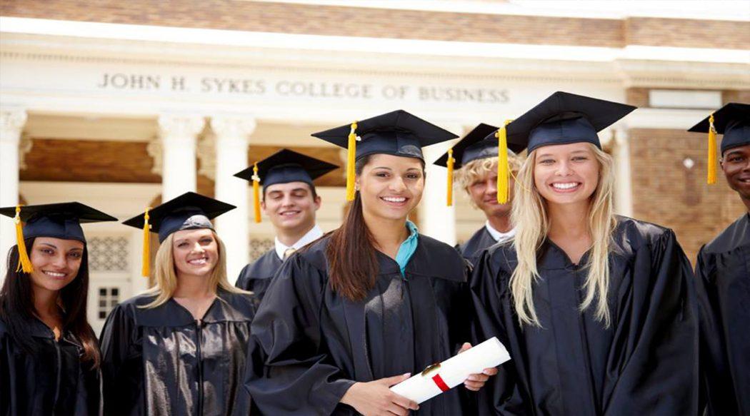 Photo of منح دراسية في أمريكا تعرف على الشروط والأوراق المطلوبة