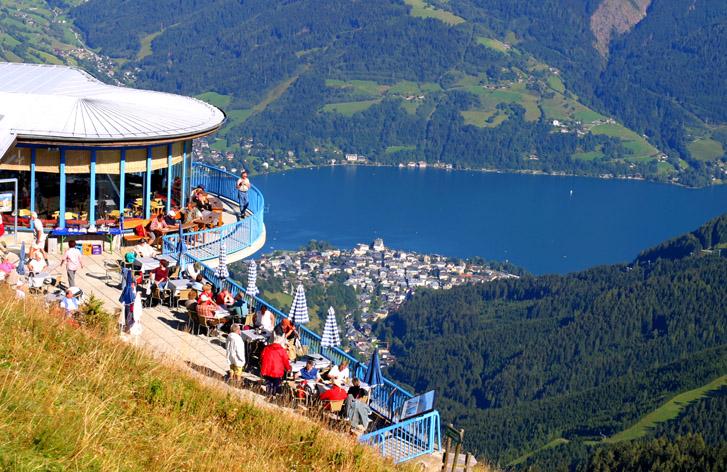 Photo of السياحة في زيلامسي l دليل شامل للاماكن السياحية في المدينة النمساوية لعام 2020