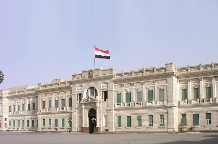 Photo of السياحة في القاهرة l دليل شامل لأفضل الأماكن السياحية للعوائل .. أشهر المعالم الإسلامية بمصر