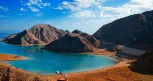 رحلات دهب افضل الاماكن السياحية في دهب