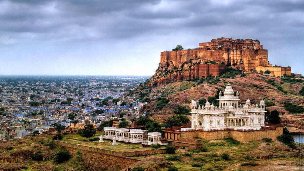Photo of السياحة في الهند l الدليل السياحي الشامل لأفضل الأماكن التاريخية في الهند .. أجمل وجهات هندية للعائلات