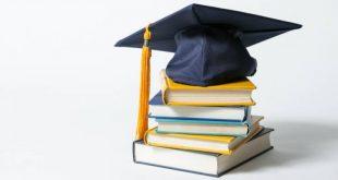 منح دراسية لخريجي الثانوية العامة