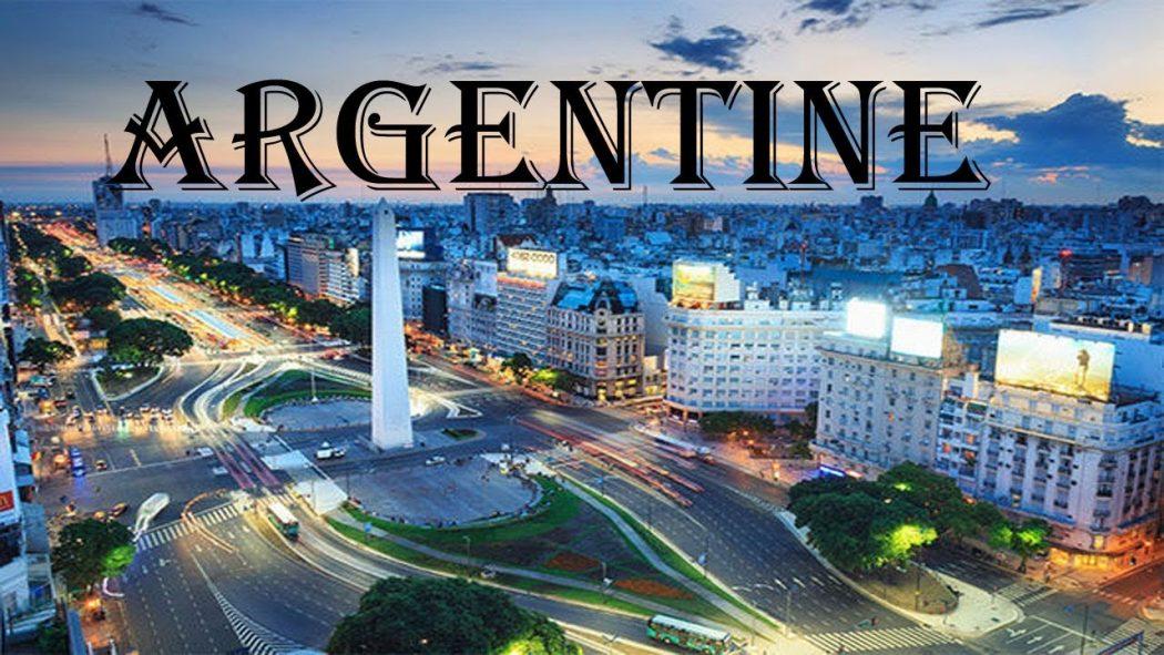 Photo of الهجرة إلى الأرجنتين الشروط والأوراق المطلوبة