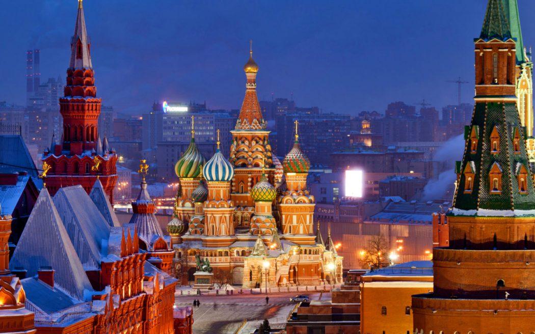 Photo of الهجرة إلى روسيا تعرف على الشروط والأوراق المطلوبة