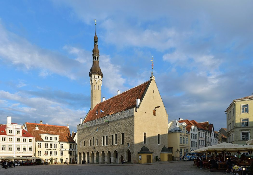 Photo of أجمل الصور والأماكن في كوس استونيا وأفضل الوجهات السياحية في كوس استونيا
