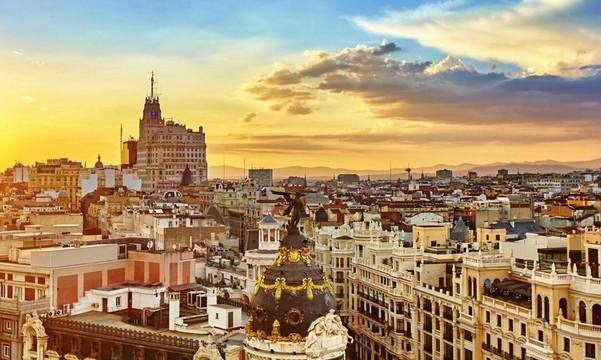 أرخص 10 وجهات سياحية في أوروبا
