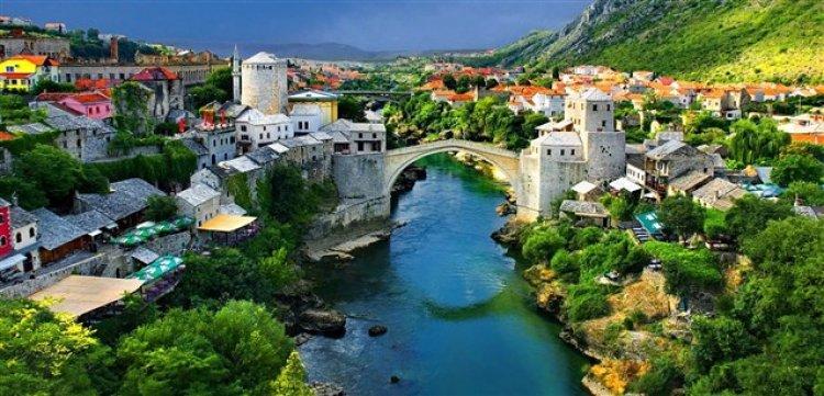 ارخص دول سياحية في اوروبا