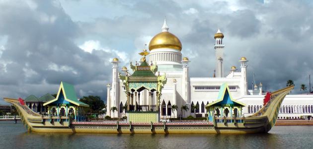 Photo of السفر إلى سلطنة بروناي والأوراق المطلوبة للسفر