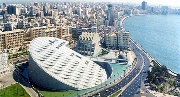 Photo of افضل فنادق ومطاعم اسكندريه الساحرة لصيف مميز وجميل في عام 2020