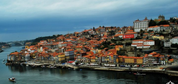 Photo of الدراسة في البرتغال والأوراق المطلوبة