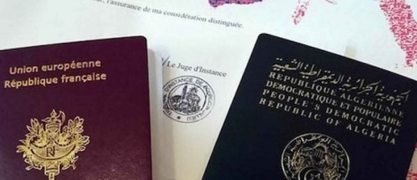 Photo of السفر إلى الجزائر والأوراق المطلوبة