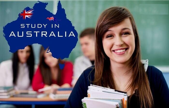 Photo of الدراسة في استراليا وكل ما تريد معرفته من معلومات عن كل ما يخص الدراسة في دولة استراليا