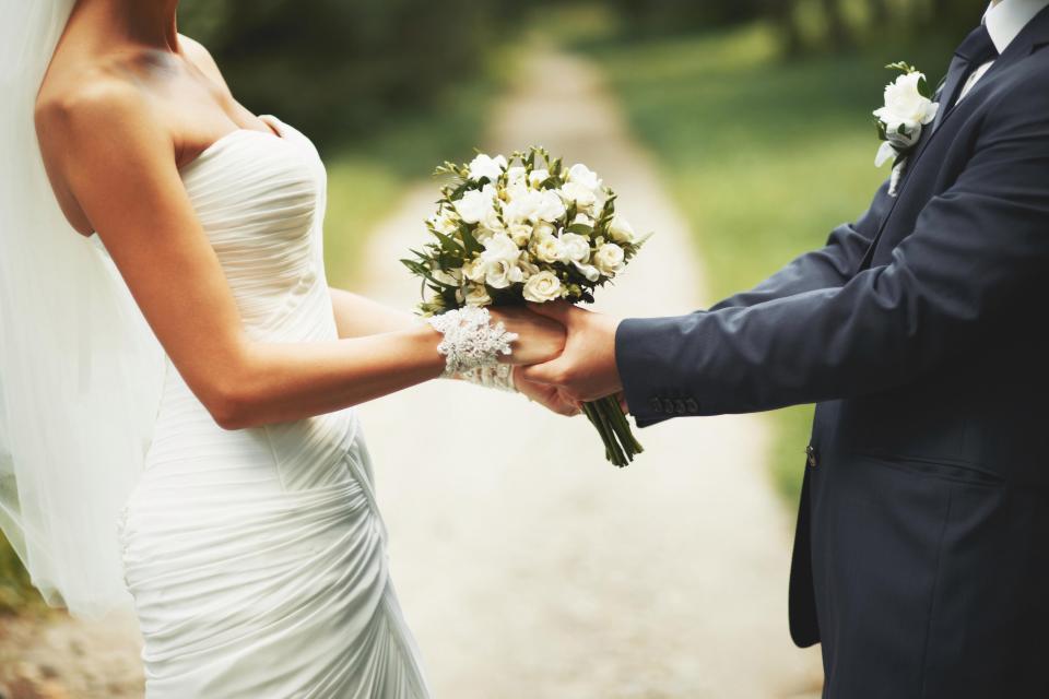 الزواج من كندية لتسهيل الهجرة