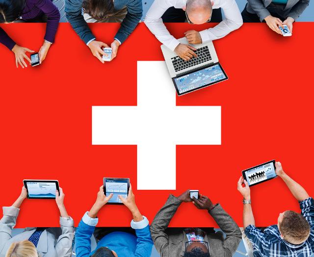 Photo of السفر إلى سويسرا للعمل وطرق الحصول على فرصة للعمل في دولة سويسرا
