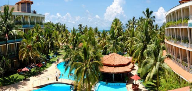 Photo of تعرف على مزايا السياحة في سريلانكا