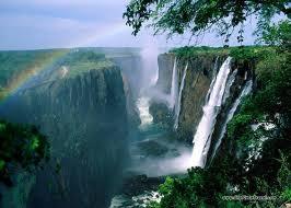 Photo of السياحة فى زامبيا والأوراق المطلوبة أفضل 10 أماكن سياحية فى زامبيا