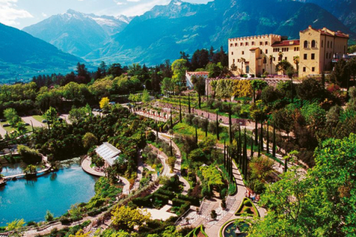 Photo of السياحة في النمسا .. تعرف على أهم الأماكن السياحية ودليلك الكامل للسياحة في النمسا