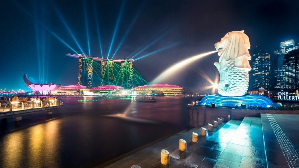 Photo of الهجرة إلى سنغافورة تعرف على الشروط والأوراق المطلوبة
