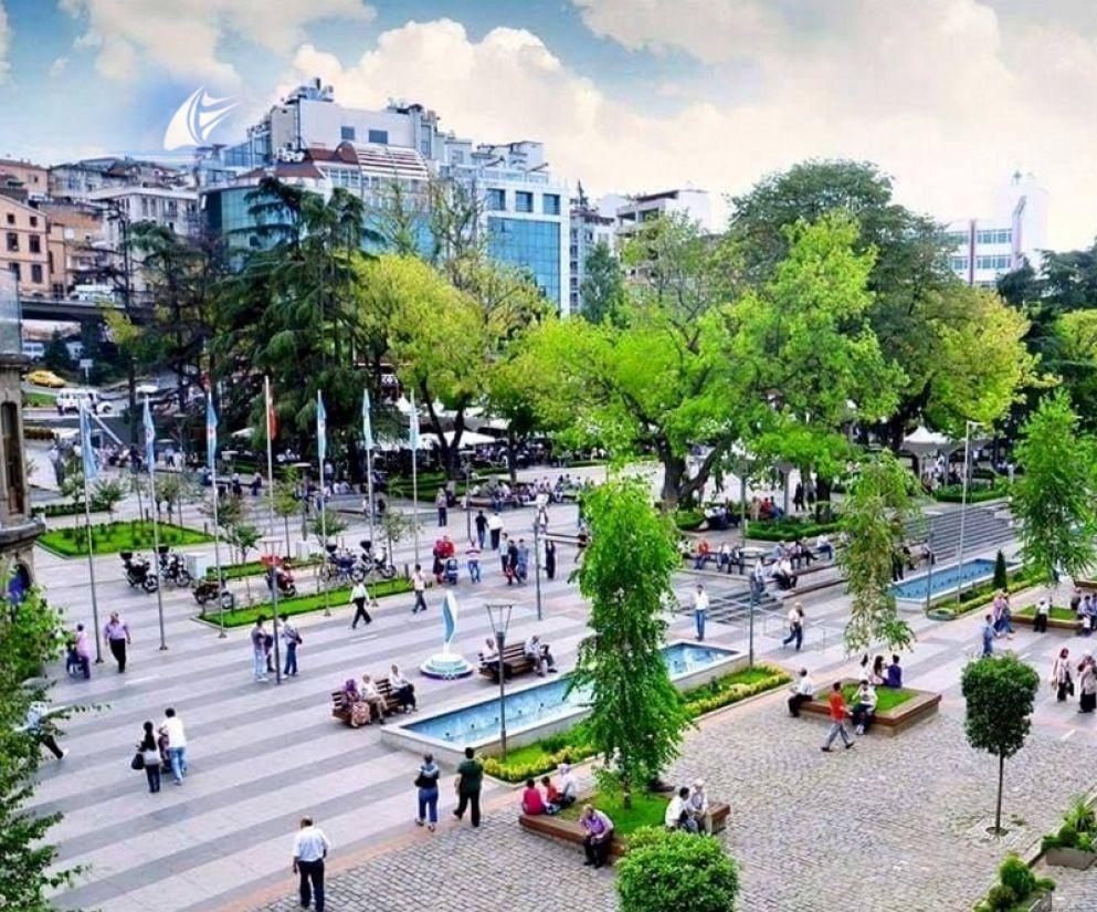 Photo of السياحة في طرابزون وأهم معالمها في أحد أكبر محافظات تركيا وأفضل الوجهات السياحية بالعالم