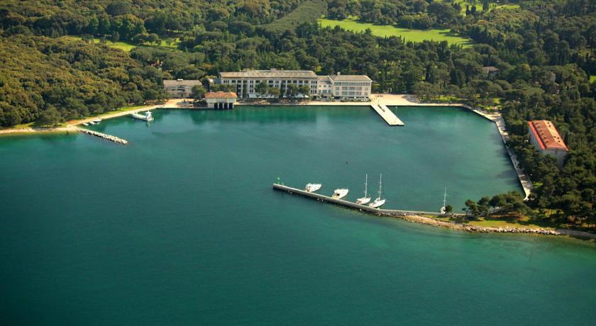 Photo of السياحة في كرواتيا والدليل الشامل لأهم المعالم السياحية ومناطق الزيارة في كرواتيا