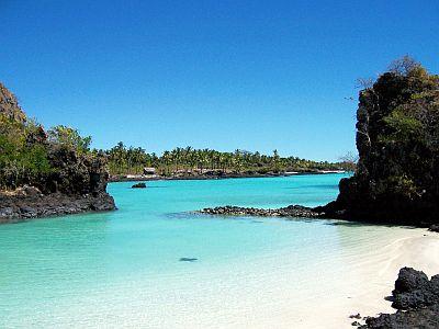 Photo of السياحة والسفر إلى جزر القمر وأفضل الفنادق للميزانيات المنخفضة أثناء الإقامة بجزر القمر
