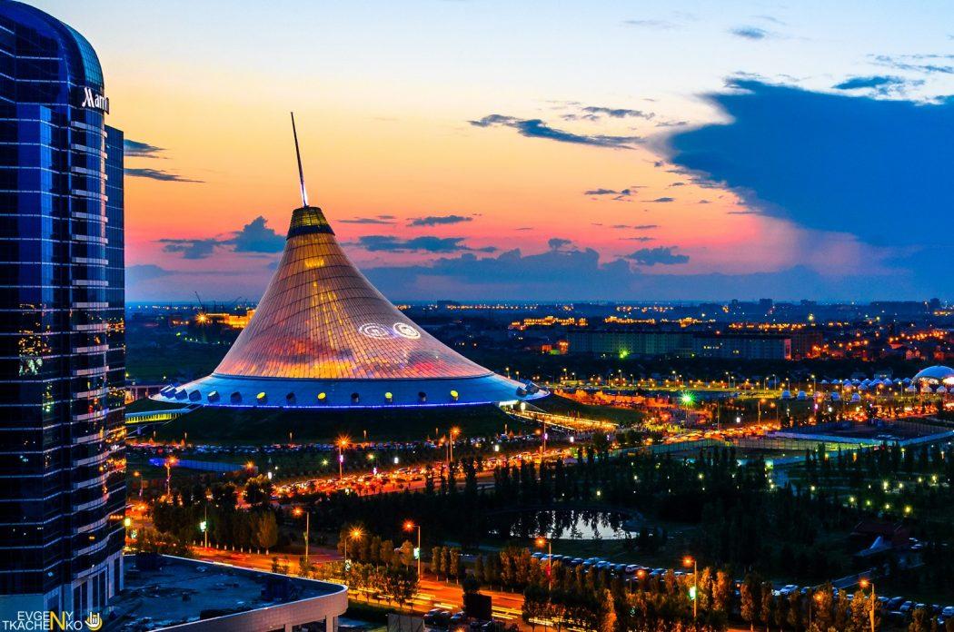 Photo of السياحة والسفر إلى كازاخستان .. كل المعلومات الهامة قبل السفر إلى كازاخستان