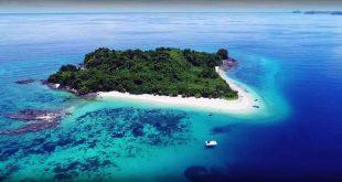 السياحة والسفر إلى مدغشقر