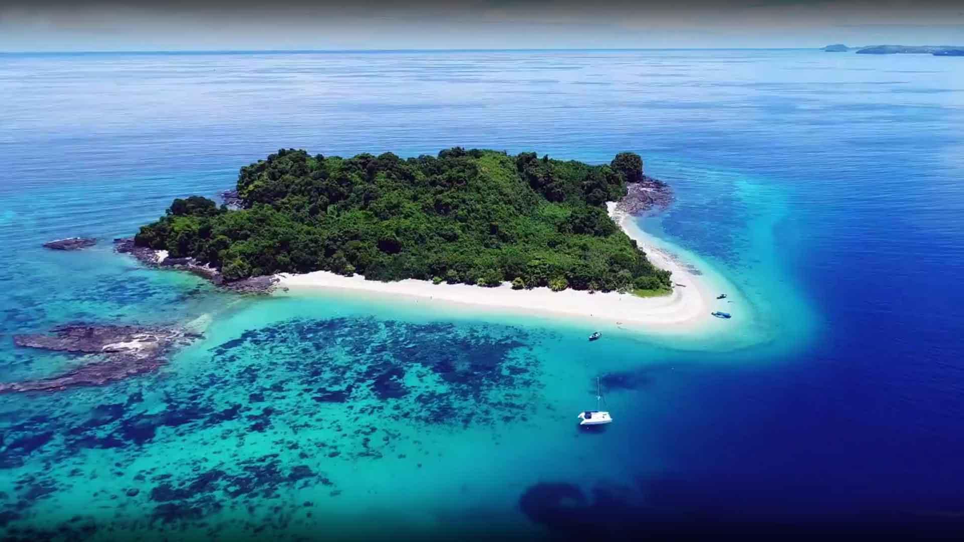 Photo of السياحة والسفر إلى مدغشقر وأهم وأفضل الأماكن السياحية في هذه الجزيرة الرائعة