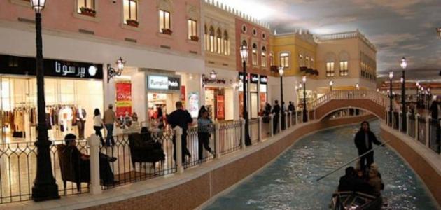 Photo of السياحة في قطر وأفضل الأماكن السياحية بها
