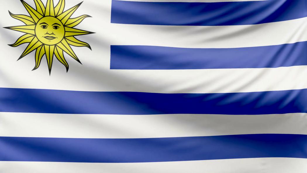 Photo of الهجرة إلى الأوروجواي والأوراق المطلوبة لتقديم طلب الهجرة إلى دولة الأوروجواي