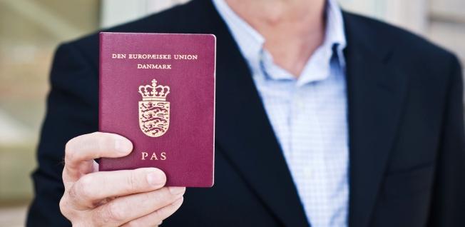 Photo of الهجرة إلى الدنمارك وشروط التقدم بطلب الهجرة واللجوء إلى دولة الدنمارك