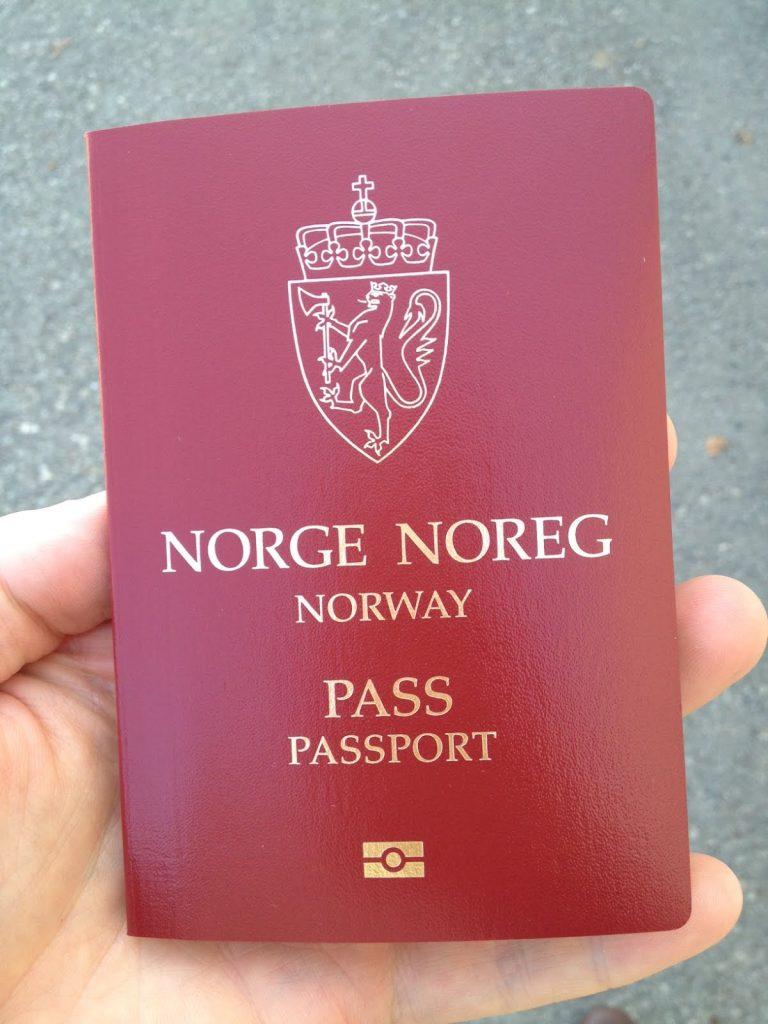 Photo of الهجرة إلى النرويج من مصر والشروط والأوراق المطلوبة للتقديم على طلب الهجرة