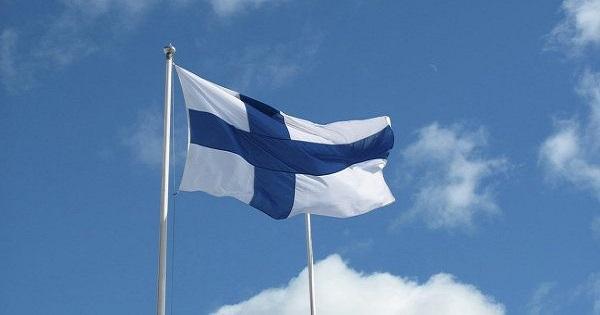 Photo of الهجرة إلى فنلندا من مصر وما هي الأوراق والشروط المطلوبة للتقديم على الهجرة