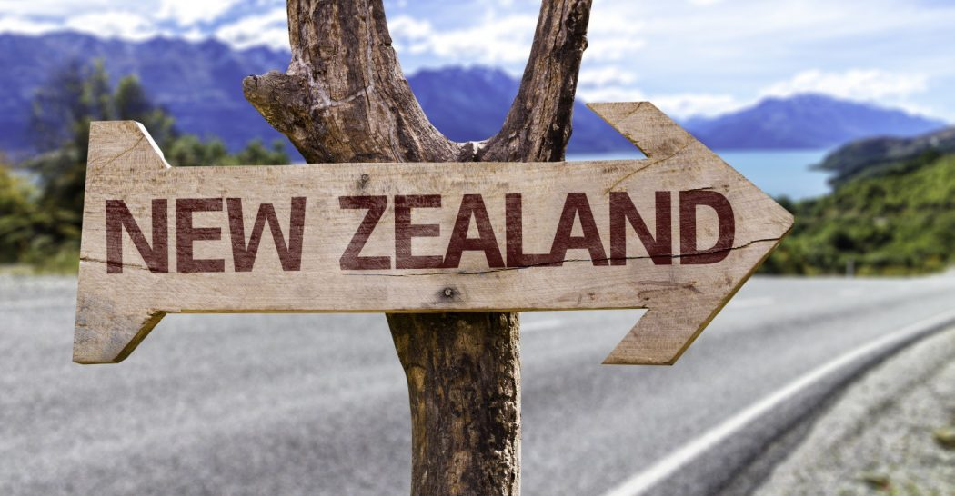 Photo of الهجرة إلى نيوزيلندا وأوراق التقدم بطلب الهجرة وشروط العمل في نيوزيلندا