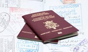 Photo of تأشيرة للخروج والعودة للتابعين بالمملكة العربية السعودية | ما هى الشروط والرسوم لإستخراجها .