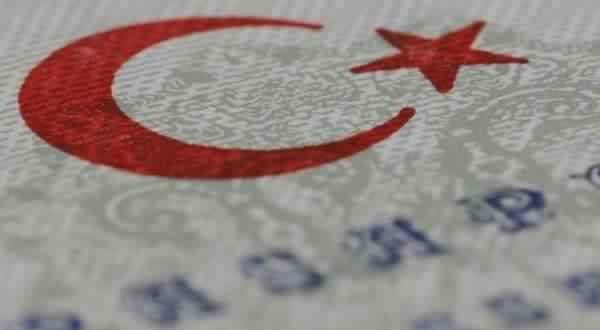 Photo of تعرف على طرق الحصول على تأشيرة تركيا