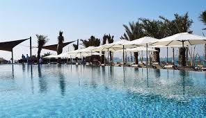 Photo of جزر أمواج بمدينة المنامة فى البحرين | أشهر المنتجعات والفنادق السياحية فى جزر الامواج .