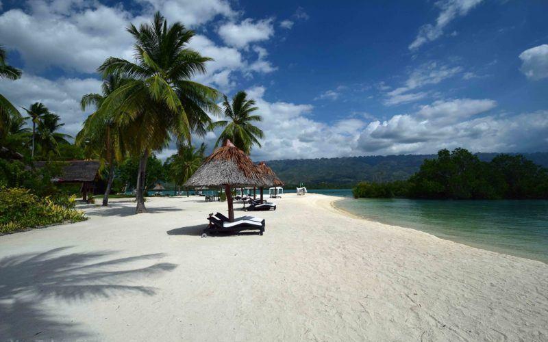 الاماكن السياحية في سيبو الفلبين اهم وسائل الترفيه بها