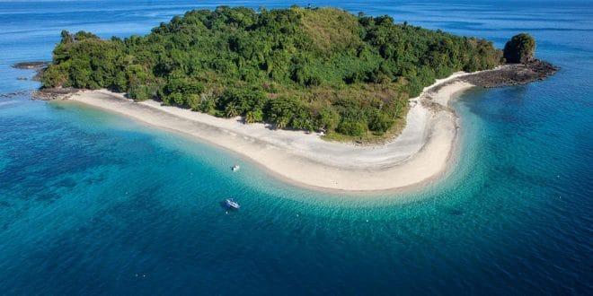 Photo of السياحة في مدغشقر وأهم المدن السياحية بها