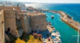 رحلات قبرص من مصر 2018