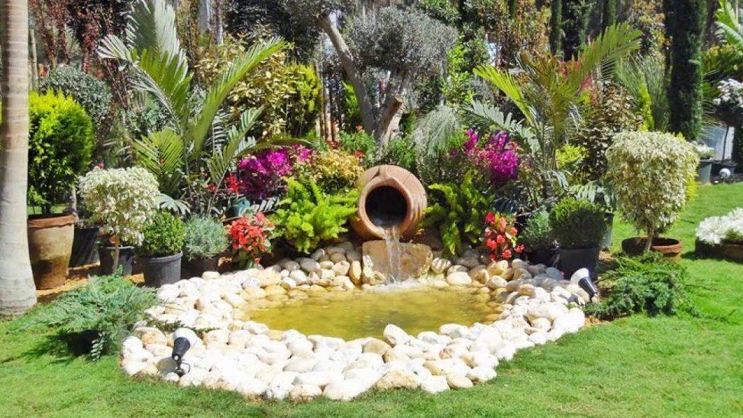 Photo of حديقة الاورمان مواعيد الدخول واسعار التذاكر