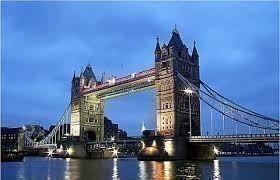 Photo of خريطة بريطانيا السياحية 2021 | أفضل وأجمل المناطق والأماكن السياحية فى بريطانيا ( لندن ) .