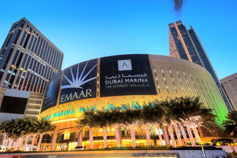 Photo of تعرف بالصور على أفضل فنادق دبي