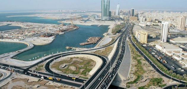 طريقة الحصول على فيزا سلطنة عمان للمصريين